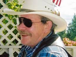 Mark Rosengarten | Obituaries | daily-journal.com