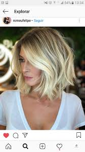 63 2018 Hair Color Trends For Short Hair