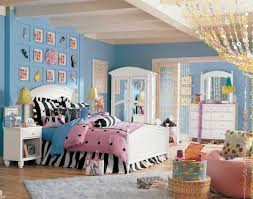 Pretty Teenage Bedrooms Excellent Pretty Teenage Girl Bedrooms Cool Gallery Ideas 4826