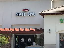 state fines temecula nail salon 1 2 million for not properly paying workers