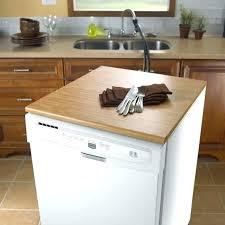 sunpentown countertop dishwasher manual spt