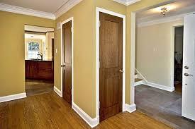 wood interior doors with white trim. White Wood Door Interior Doors With Trim E