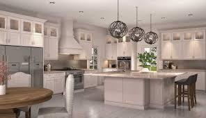 Interior Design Jobs From Home Impressive Decorating