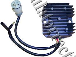 honda 200 250 300 350 regulator rectifiers Honda Fourtrax 250 Wiring Diagram 1993 2006 honda trx300ex trx 300 ex regulator rectifier wiring diagram for honda 250 fourtrax