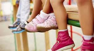 Image result for All You Need To know About Orthotics For Children