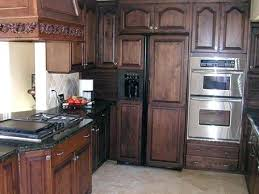 lowes kitchen cabinets pictures kitchen cabinet door replacement