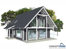 Small Picture Cost Efficient House Plans To Build Small House Plans Cost