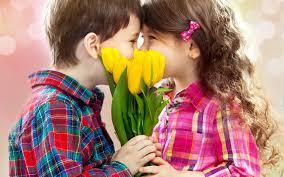 54 s couples desktop hd hug kiss love