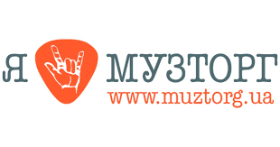 Купить <b>ремень для гитары</b> в МузТорг: лучшие цены, бренды и ...