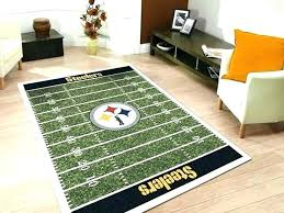 carpet vs rug soccer rugs trafficmaster carpet rug gripper pad carpet rug institute dalton ga