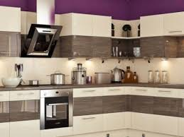 Simple Kitchen Designs For Small Spaces  Kitchen IdeasModern Kitchen Cabinets Design 2013