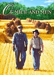 is of mice and men available to watch on uk netflix newonnetflixuk dramas based on a book dramas dramas based on classic literature