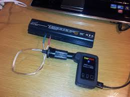using a laptop battery to power lighter socket devices rip it 2013 12 24 02 02 02