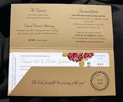 cruise wedding invitations invitation etiquette template