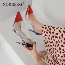 2019 <b>fashion</b> elegant <b>women's</b> boots handmade embroidered shoes ...