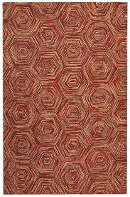 pier one imports rugs sunset area rug 1 clearance item magnolia canada