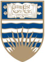 Ubc Gpa Chart University Of British Columbia Wikipedia