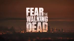 Fear The Walking Dead 3.Sezon 5.Bölüm