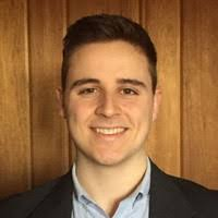 Peter Vlahakis - Senior Operations Analyst - SEI   LinkedIn