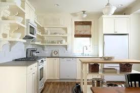 full size of office 365 2016 kaufen space modern narrow kitchen shelf shelving unit storage