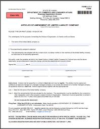 Insurance agency hawaii, llc ⭐ , united states of america, state of hawaii, honolulu county, honolulu: How To File A Hawaii Llc Amendment Northwest Registered Agent