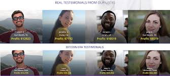 Bitcoin era was created and launched in 2019; Bitcoin Superstar And Bitcoin Era The Latest Two Faces Of The Same Scam Featured Bitcoin News