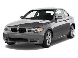 BMW 3 Series bmw 128i body kit : 2009 BMW 1-Series Reviews and Rating | Motor Trend