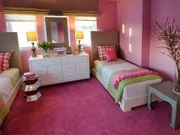 Photo Gallery : Flowers Girl Room ...