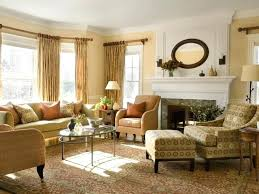 living room with tv over fireplace. Rooms With Tv Over Fireplace Furniture Arrangement 101 Living Room Around Placement E