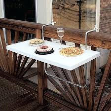 small balcony furniture. Fresh Small Patio Furniture Ideas And Balcony 7 83 Porch . Lovely