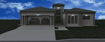 free building plans for houses south africa unique free tuscan house plans south africa awesome house