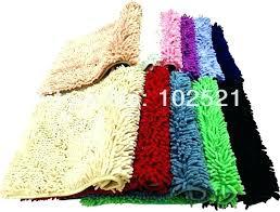 microfiber bath mats polyester microfiber bath rugs chenille bathroom rugs microfiber bath rug marvelous mat