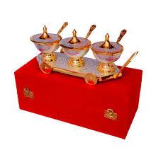 br jaipur ace wedding return gifts