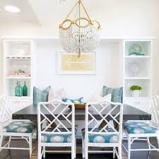 chandelier size for dining room table chandelier size and placement cool chandelier size for dining room