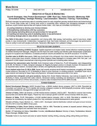 Fisherman Resume Fisherman Resume Free Resume Exle And Writing