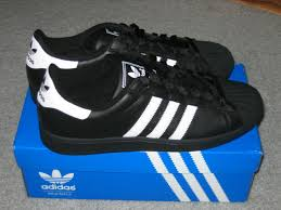 adidas shoes superstar colors. adidas shoes superstar colors