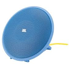 jbl wireless bluetooth speakers. jbl spark wireless bluetooth speaker - blue jbl speakers r