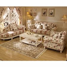 Living Room Seats Designs Sofa Designs For Drawing Room Sofa Designs For Drawing Room