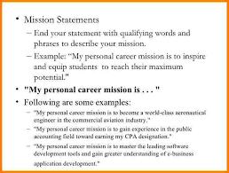 personal branding statement examples.resume-branding-statement-midedune.jpg