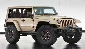 2018 jeep new models. contemporary models 20172018 wrangler new models colors and 2018 jeep new models