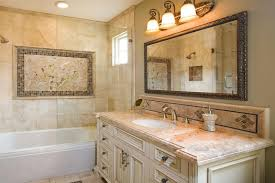 bathroom designs photo overview pictures