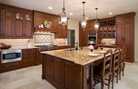 Kitchen Designscom
