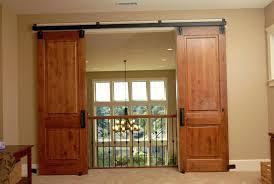 sliding closet doors menards home design closet doors luxury sliding closet doors hardware home depot louvered sliding closet doors menards