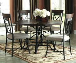 havertys dining room sets. Images Of Dining Room Furniture. Home Interior: Exploit Havertys Kitchen Table Tables Great Furniture Sets