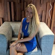 Vivien Schumacher- ein Model aus Germany | Model Management