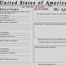 Notebook Paper Word Template Unique Blank Newspaper Template Microsoft Word 48 Examples And Forms