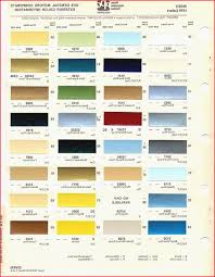 Amazing Rusk Hair Color Chart Image Of Hair Color Style