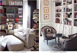book decor interior decor book decorating interior design