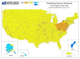 Editable Map Of Usa For Powerpoint Editable Map Of The World For Microsoft Powerpoint Best Of Europe
