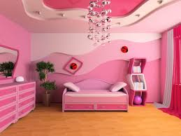 best interior paintsBedroom Ideas  Awesome Kids Design Briliant Wall Paint Ideas For